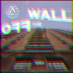 Off The Wall (Single) - Kirk Knight