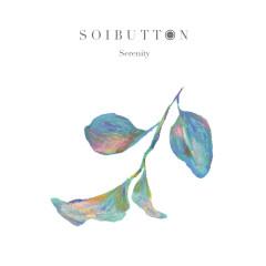 Serenity (Single)