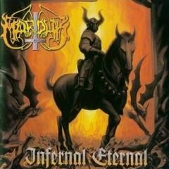 Infernal Eternal (CD1)