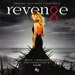 Revenge OST (Pt.2)