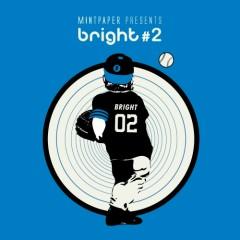 Bright #2