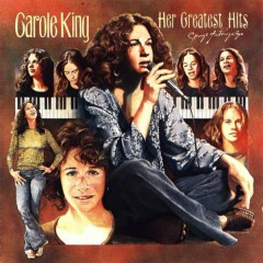 Her Greatest Hits: Songs Of Long Ago - Carole King