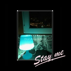 Stay Me (Single)