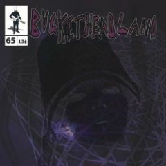 Hold Me Forever (In Memory Of My Mom Nancy York Carroll) - Buckethead