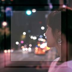Away (Single)