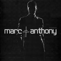 Iconos - Marc Anthony