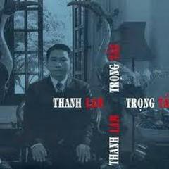 Trọng Tấn - Thanh Lam