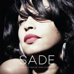 The Ultimate Collection (CD1) - Sade