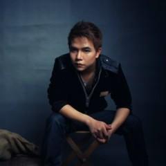 Thiên Đăng 2012 - Thiên Đăng