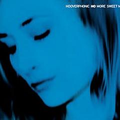 No More Sweet Music CD1