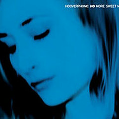 No More Sweet Music CD2 - Hooverphonic