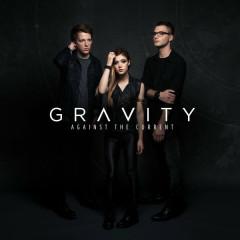 Gravity (EP)