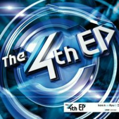 The 4th EP