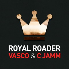 Royal Roader - Vasco,C Jamm