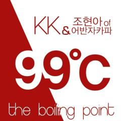 99′C - KK