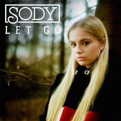 Let Go (Single) - Sody