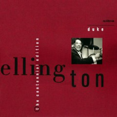 The Duke Ellington Centennial Edition (CD24)