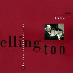 The Duke Ellington Centennial Edition (CD22)
