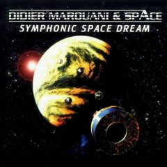 Symphonic Space Dream - Space ((French))