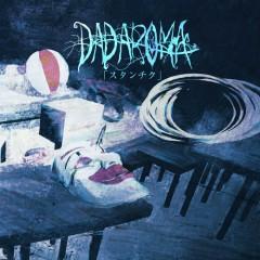 Stanczyk - DADAROMA