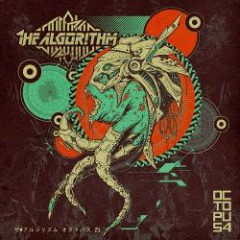 Octopus4 - The Algorithm