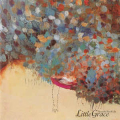 Little Grace
