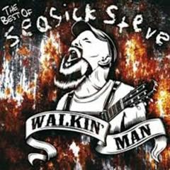 The Best Of Seasick Steve (CD1)