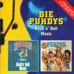 Rock'n' Roll Music  (1976)