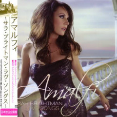 Amalfi (Love Songs)