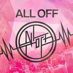ALL OFF - ALL OFF