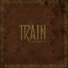Does Led Zeppelin II - Train