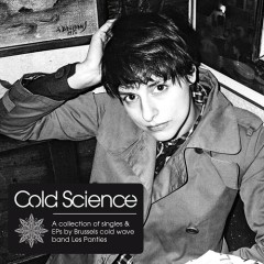 Cold Science - Les Panties
