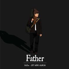 Father (Single)