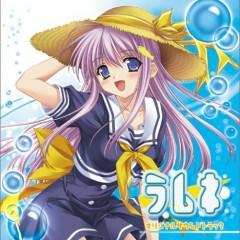 Ramune Original Soundtrack CD1