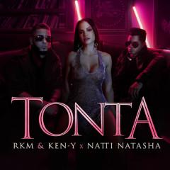 Tonta (Single)