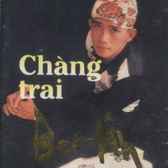 Chàng Trai Bei-Jin 5