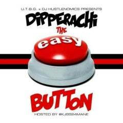 The Easy Button (CD1)