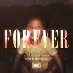 Forever (CD1)