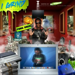 iGrind (CD1)