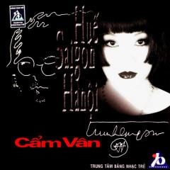 Huế - Sài Gòn - Hà Nội