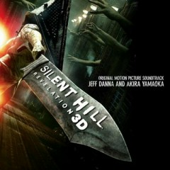 Silent Hill: Revelation 3D OST