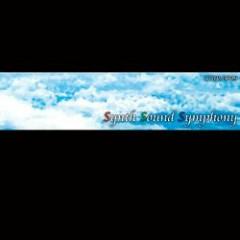 Synth Sound Symphony  - CTBR