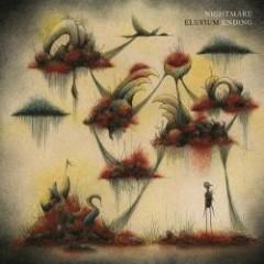 Nightmare Ending (CD2) - Eluvium