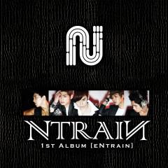 eNtrain - N-Train