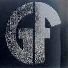 Fear (CDEP) - Gorefest