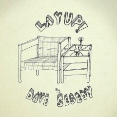 Lay Up