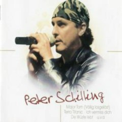 Portrait (CD1) - Peter Schilling
