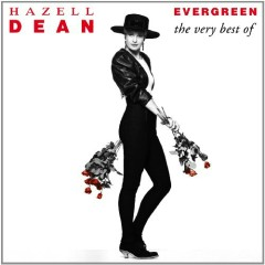 Evergreen The Very Best Of (CD1) - Pt.1