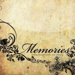 Hoa Học Trò - Memories
