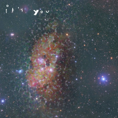 It's You (Single)